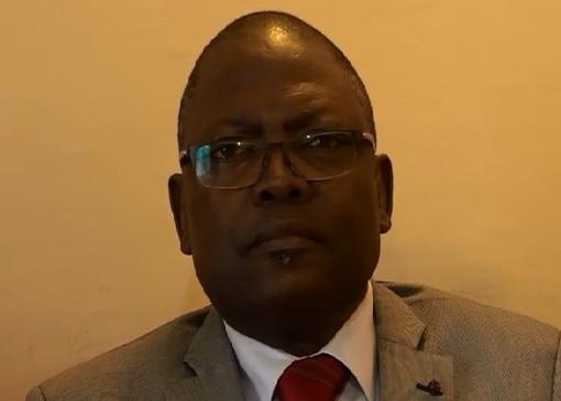 boussougou