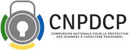 cnpdcp